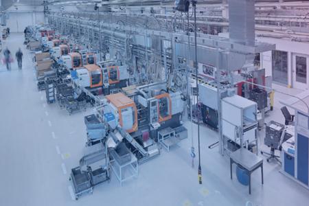 ISO 50001 energieproduktivität