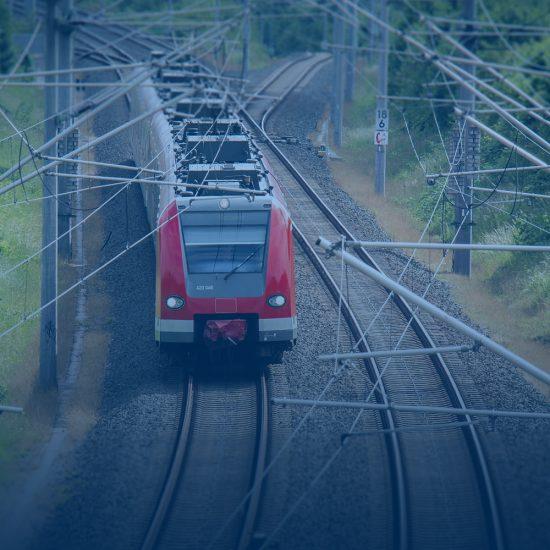 energiespeicher-rail