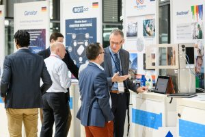 2018 Hightech Top Europa Startup Flywheel Schwungmassenspeicher.jpg
